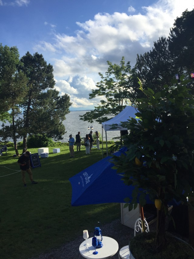 Grey goose sunset soiree forest and stream club montreal 1