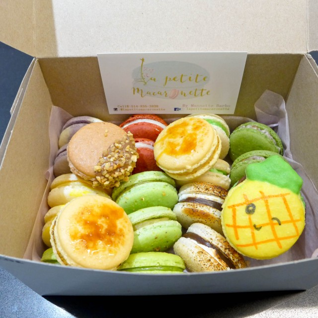 Macarons-box_RC