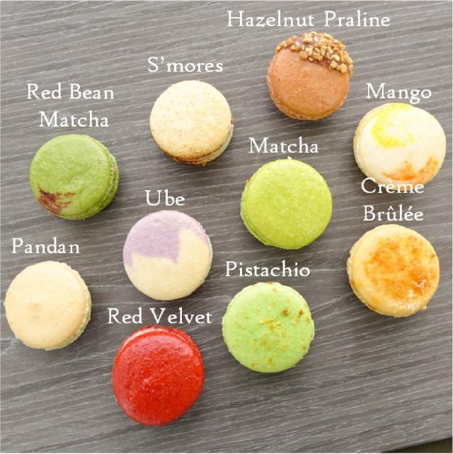 Macarons_RC