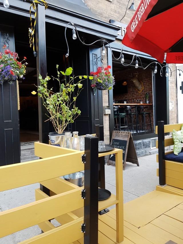 chez dallaire terrace montreal 1