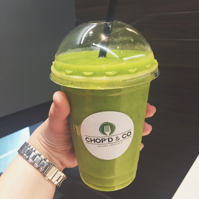 chopd and co montreal fast casual healthy restaurant 5