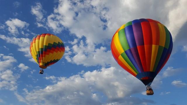 hot air balloon festival montgolfiere montreal st jean de richelieu 7