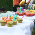 New Ready to Go Smoothies Launch in Montreal