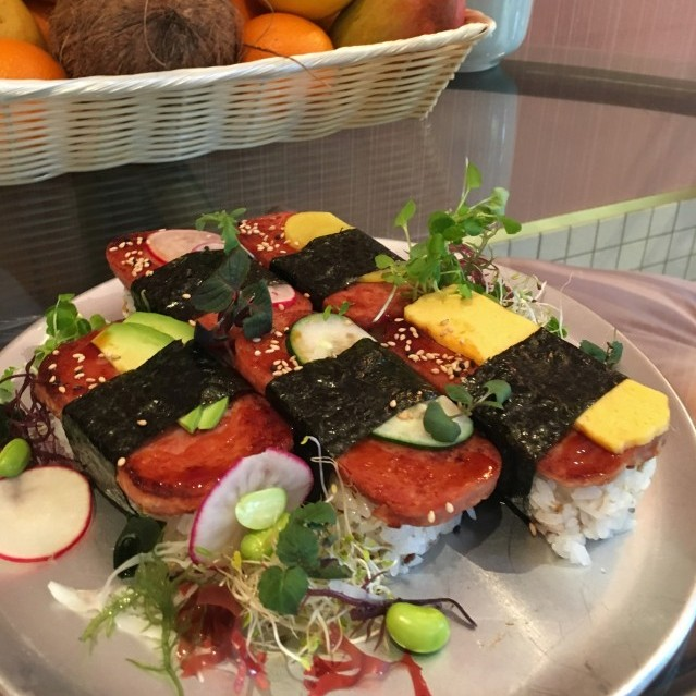 kamehameha hawaiian snack bar restaurant montreal 3 mtlfooddivas