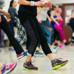 Get Your Fitness on and Move for a Cure in Montreal