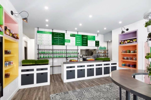 vertu bar sante salad health food restaurant montreal 5