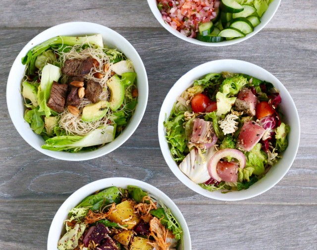 vertu bar sante salad health food restaurant montreal 9