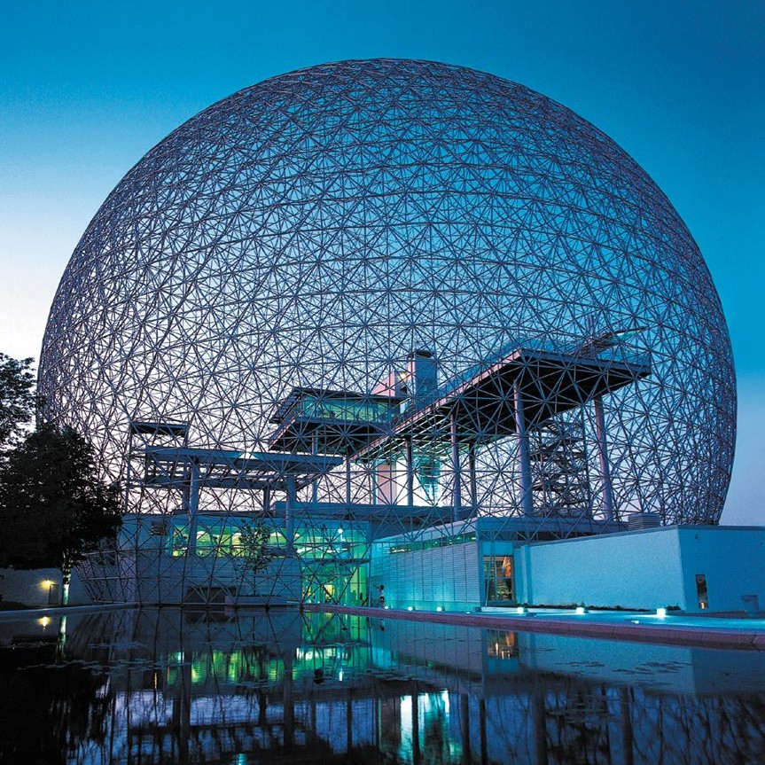 biosphere environment museum rainy day montreal activity 1