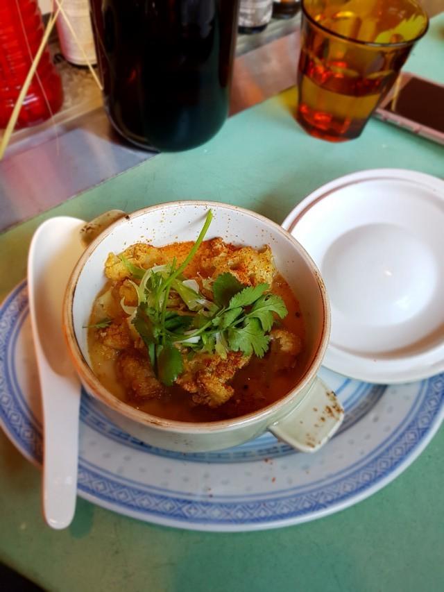 tiradito montreal peruvian restaurant 10