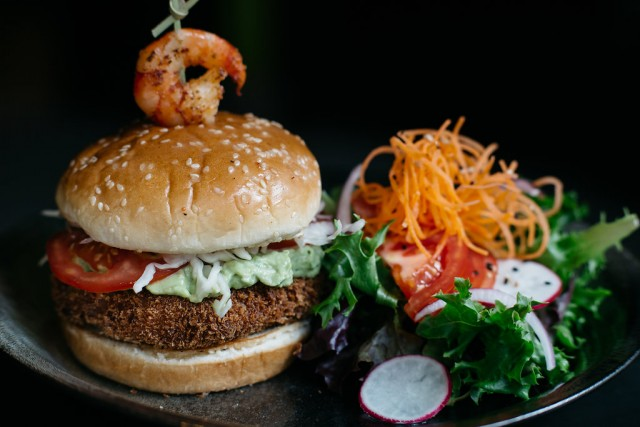 le burger week 2017 montreal imadake