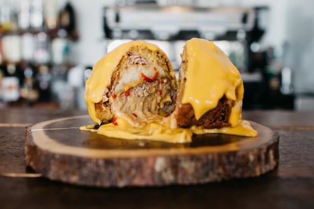 le burger week 2017 montreal le gras dur