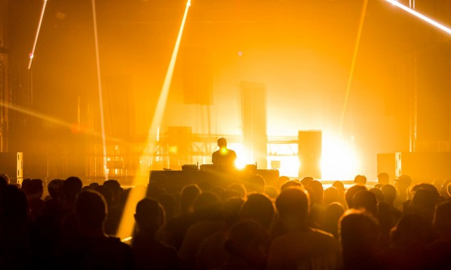mutek montreal 2017 5 Bruno Destombes