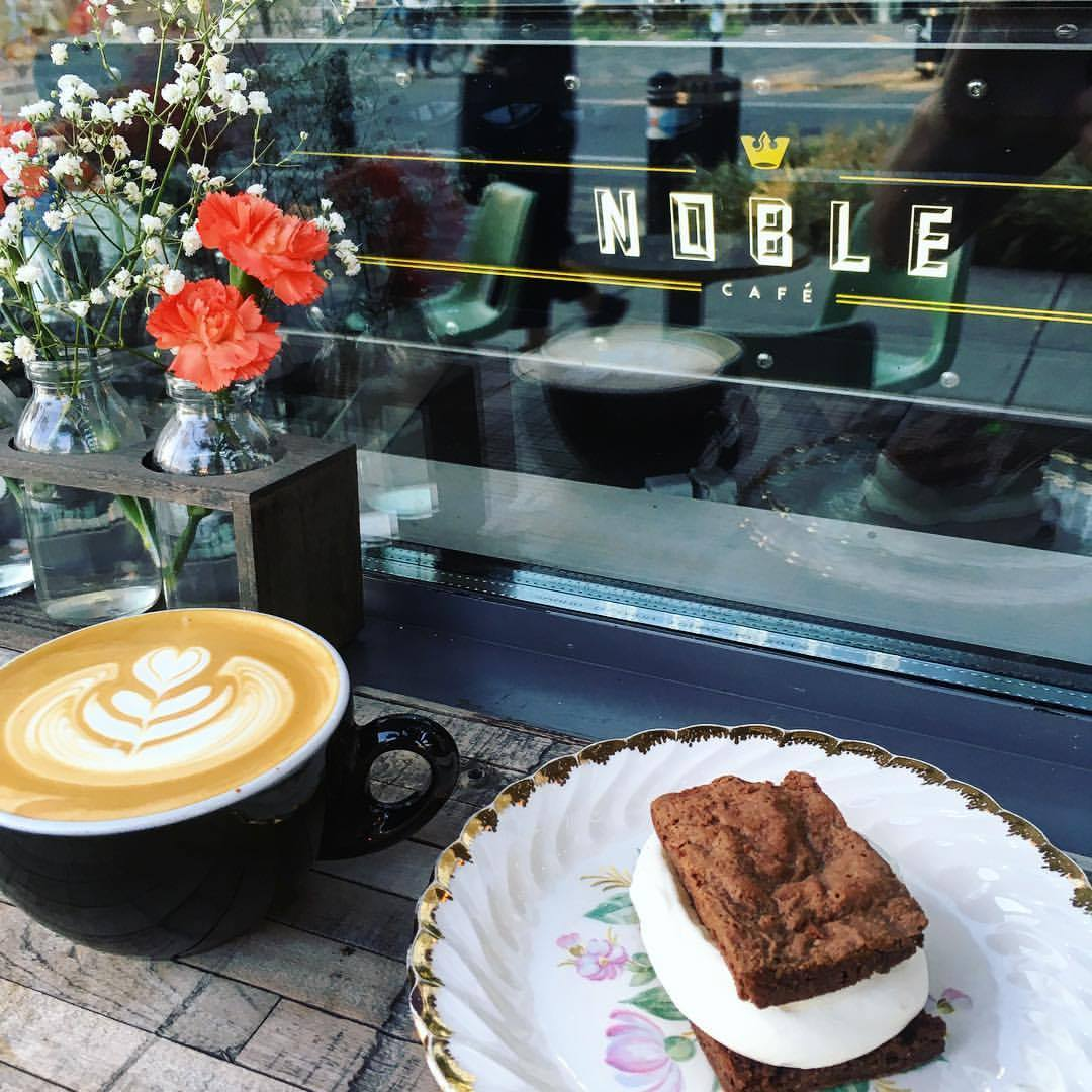 noble cafe coffee shop montreal 1