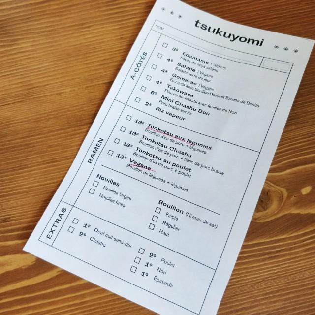 tsukuyomi-menu-RC montreal ramen