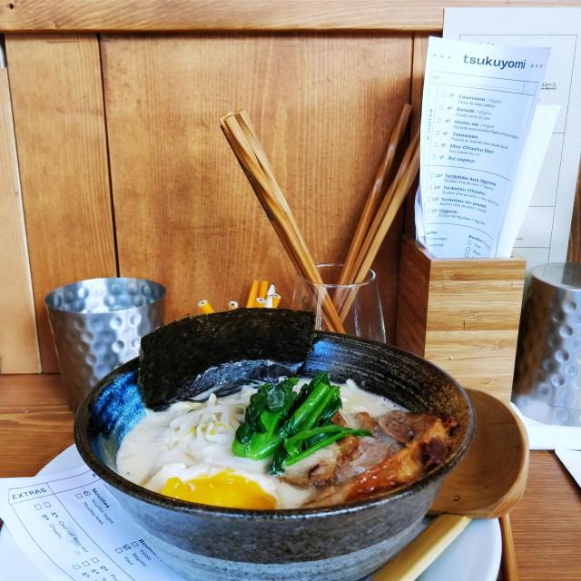 tsukuyomi-pork-tonkotsu1-RC montreal ramen