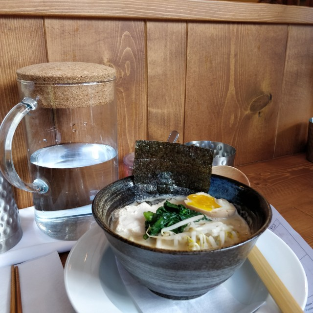 tsukuyomi-tonkotsu-chicken-RC montreal ramen