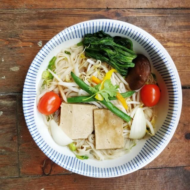 tsukuyomi-veganramen-RC montreal ramen