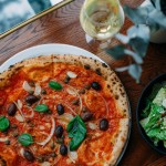 Pizzeria no. 900 Opens Its Doors in Westmount