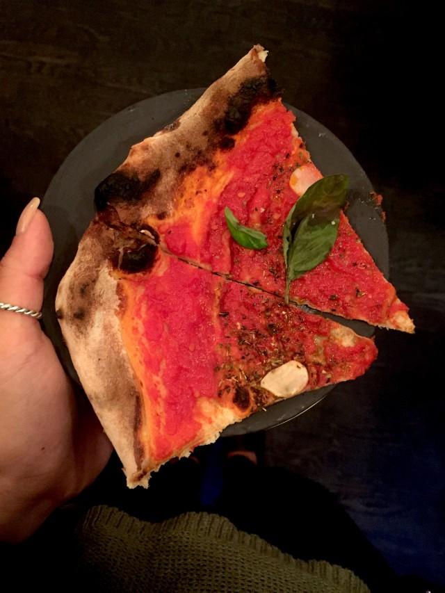 pizzeria pizza no 900 westmount montreal 2
