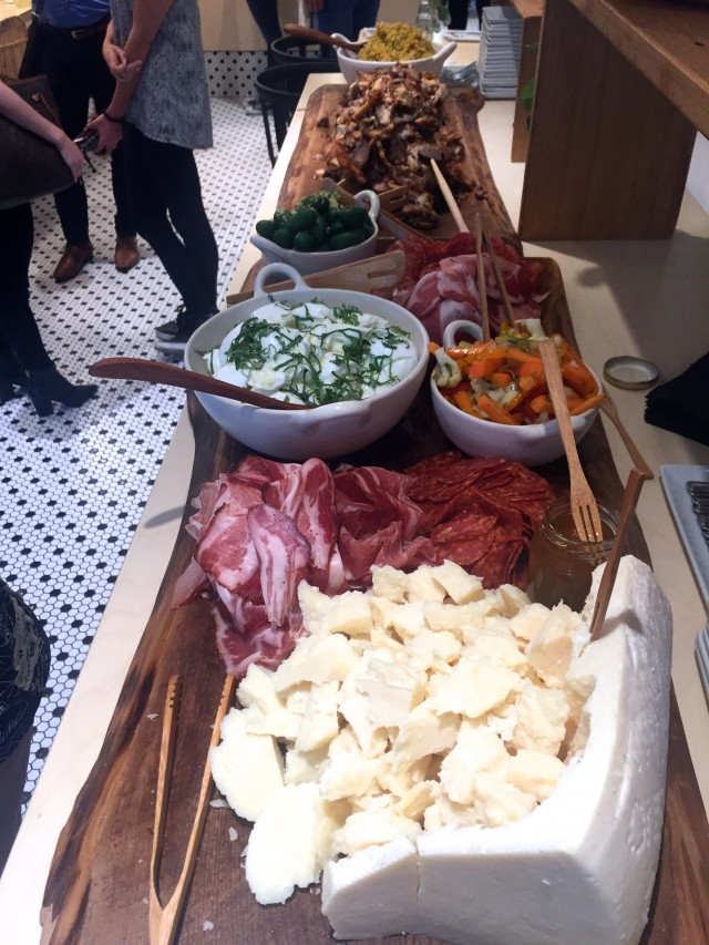 porco restaurant porchetta ndg montreal 2