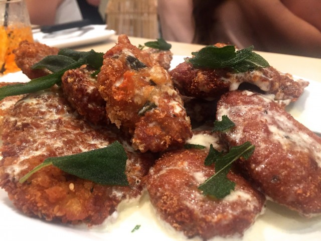 porco restaurant porchetta ndg montreal 6
