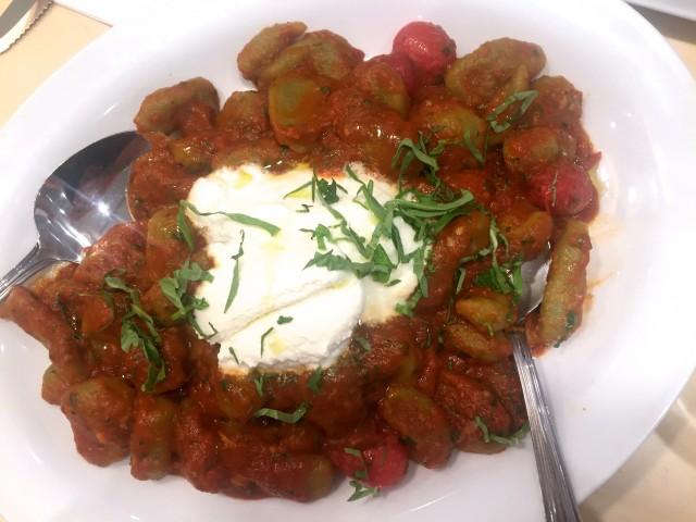 porco restaurant porchetta ndg montreal 7