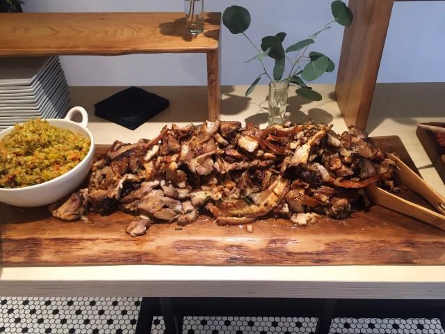 porco restaurant porchetta ndg montreal 9