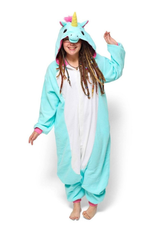 regular-blue-unicorn-kigurumi-onesie-sazac-23594908685_2048x2048