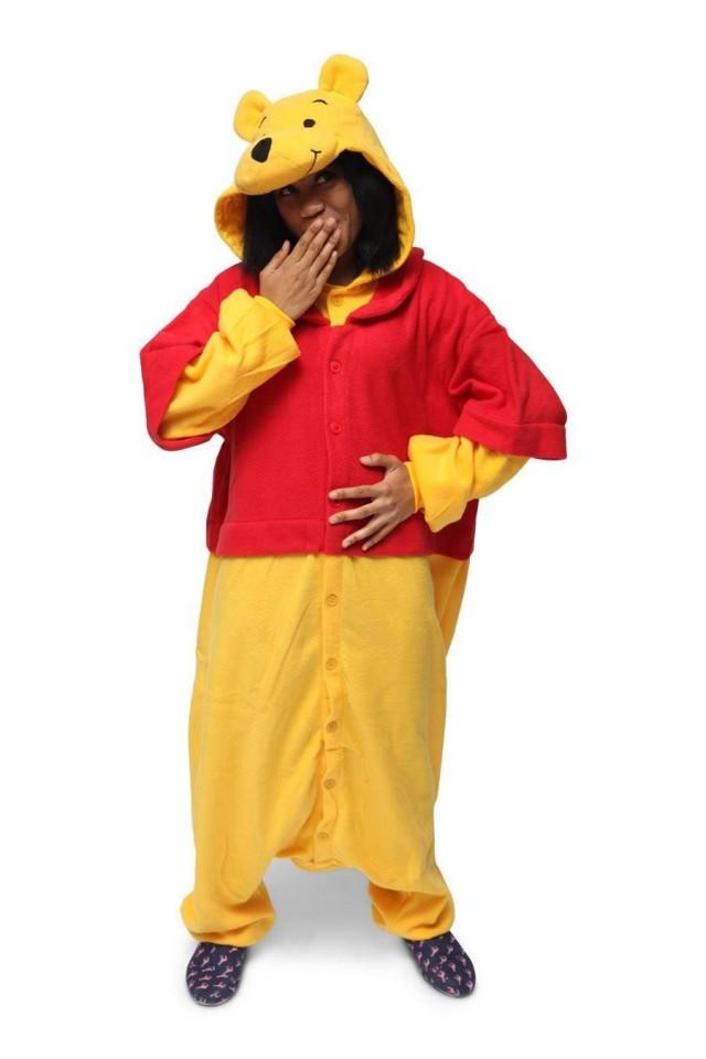 winnie-the-pooh-kigurumi-onesie-sazac-23594786765_2048x2048