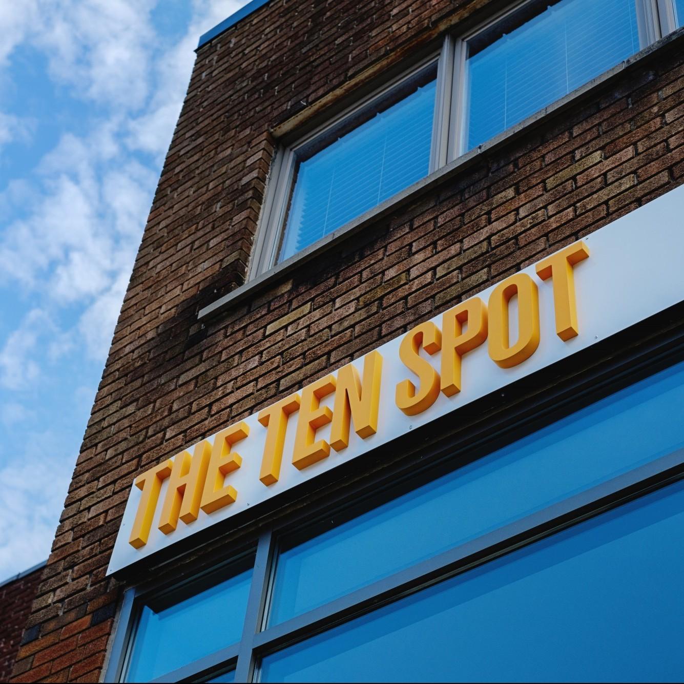 The_Ten_Spot_Opening-1