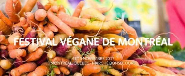 Vegan_Festival_2017_Montreal_1