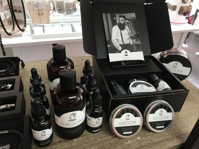 les industries groom beard care montreal dapper guide