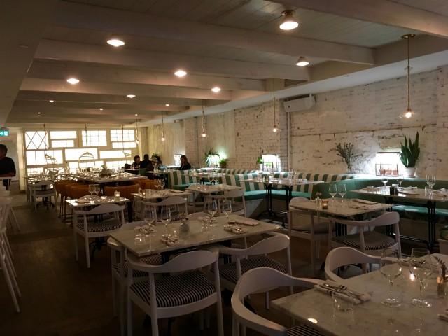 lov 5a7 thursday onlovlesjeudis montreal restaurant 3