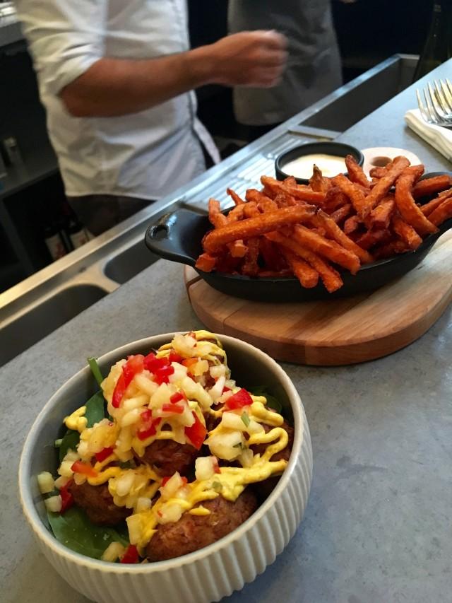 lov 5a7 thursday onlovlesjeudis montreal restaurant 5