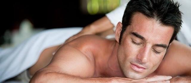 rainspa spa for men montreal dapper guide