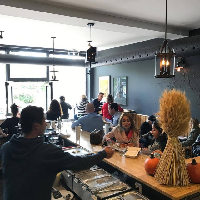 cafe baba yaga polish restaurant montreal 8