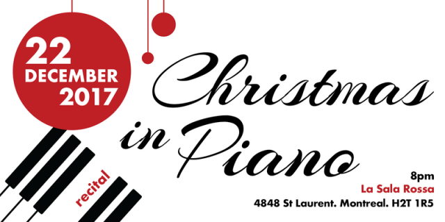 christmas in piano montreal show concert