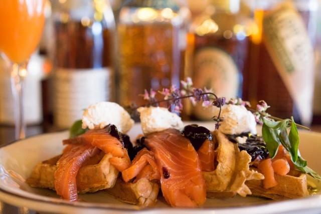le boucan brunch montreal restaurant 3
