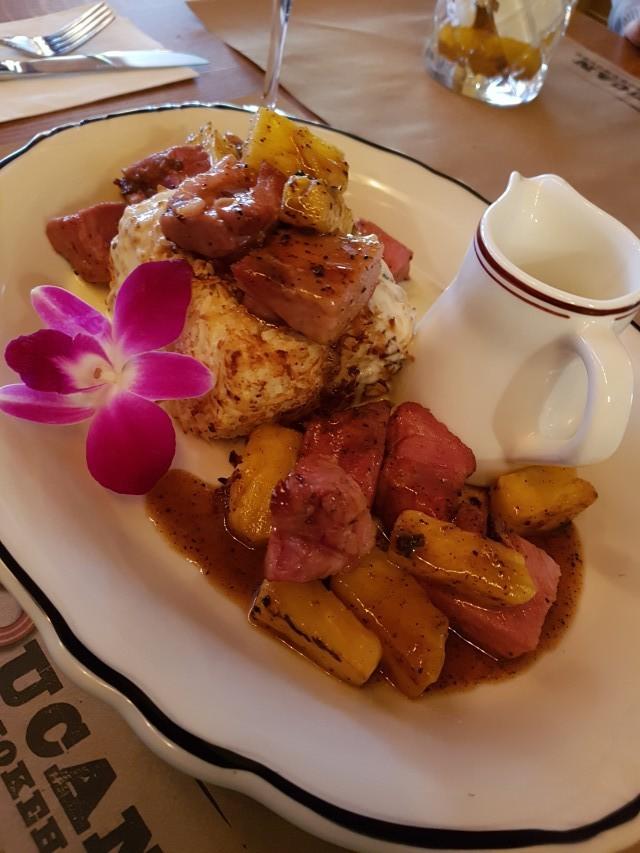 le boucan brunch montreal restaurant 7