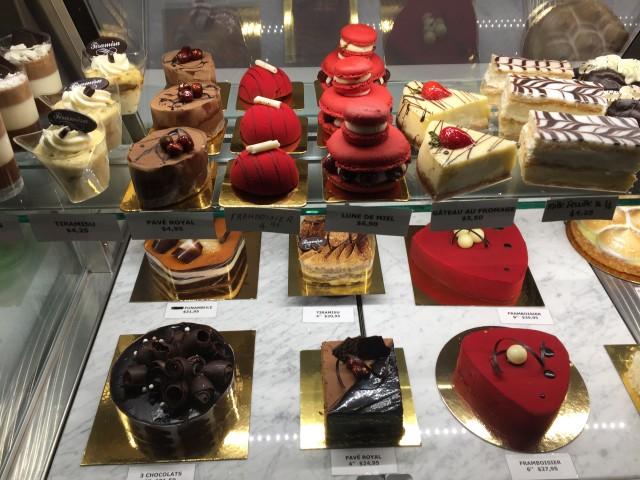 rosetta montreal italian french bakery 1