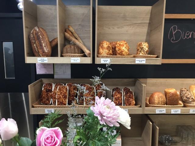rosetta montreal italian french bakery 13