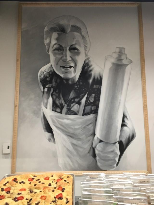 rosetta montreal italian french bakery 15
