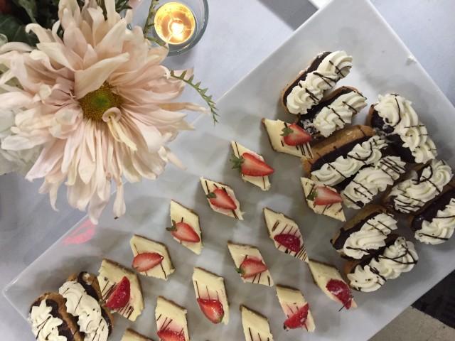 rosetta montreal italian french bakery 17