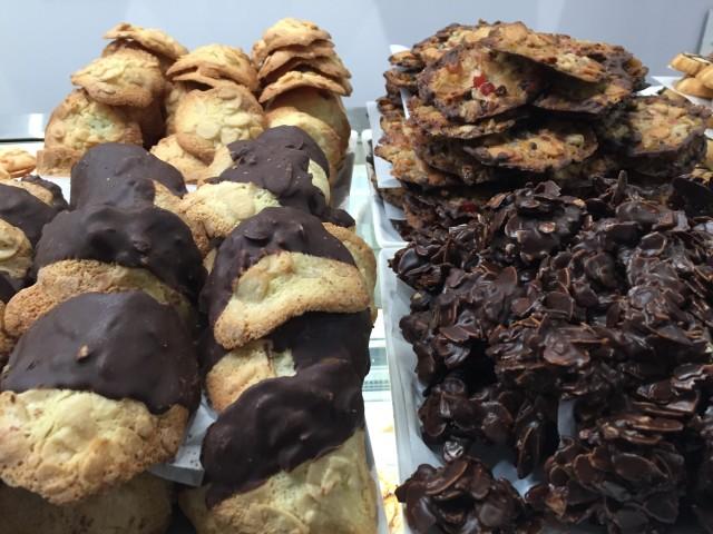 rosetta montreal italian french bakery 4