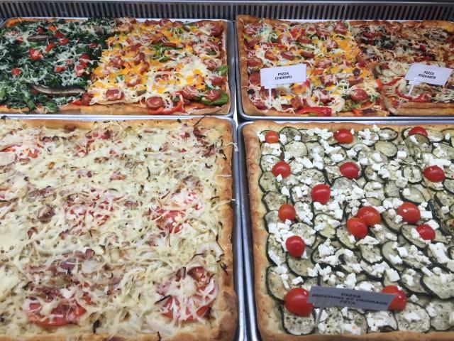 rosetta montreal italian french bakery 8