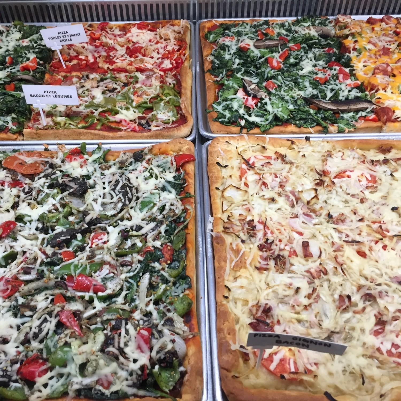 rosetta montreal italian french bakery 9