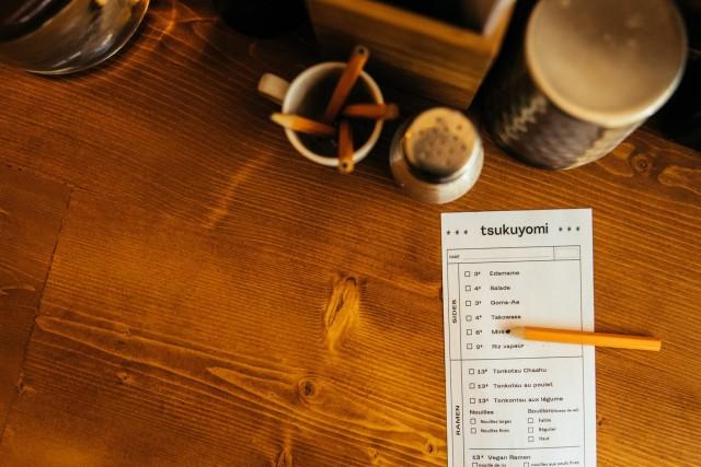 tsukuyomi ramen mile end montreal restaurant 10