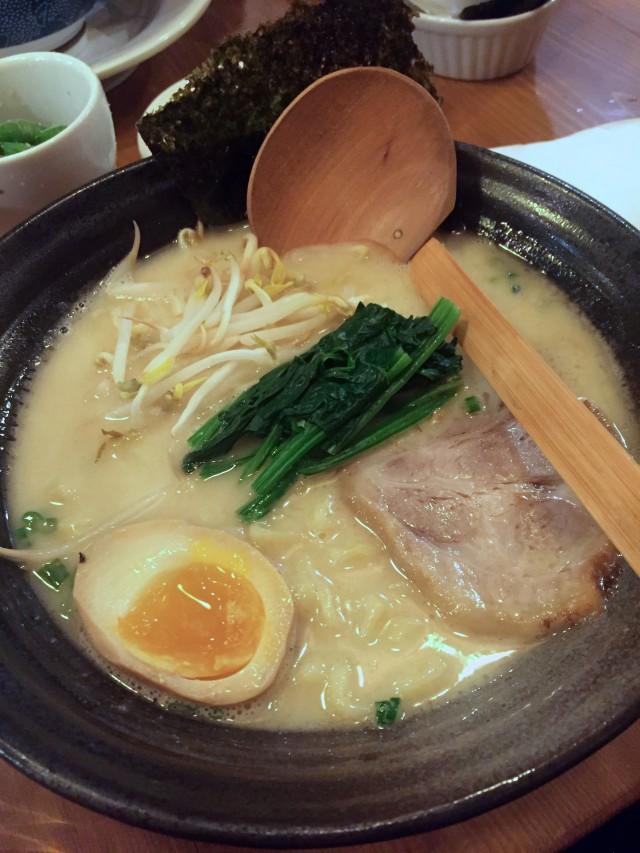 tsukuyomi ramen mile end montreal restaurant 3