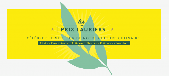 les lauriers montreal 1