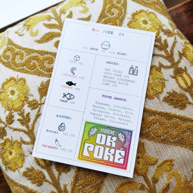 menu-RC ok poke montreal restaurant